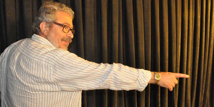 Oyunculuk Kursu Oyunculuk Eğitimi Istanbul Ankara Izmir Cast